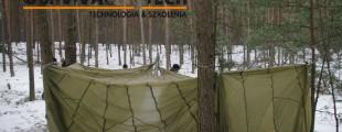 szkolenie_podstawowe_zima003